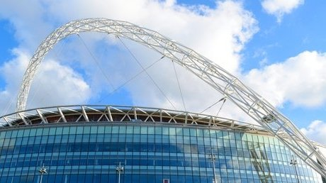 10 Most Beautiful Stadiums in England
