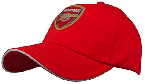 Arsenal сap