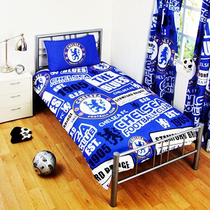 Chelsea bedding