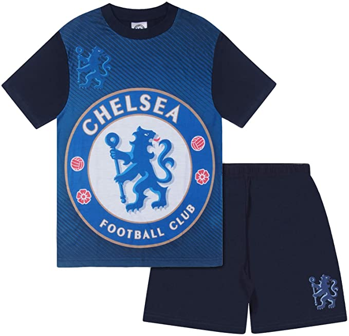 Chelsea boys pyjama