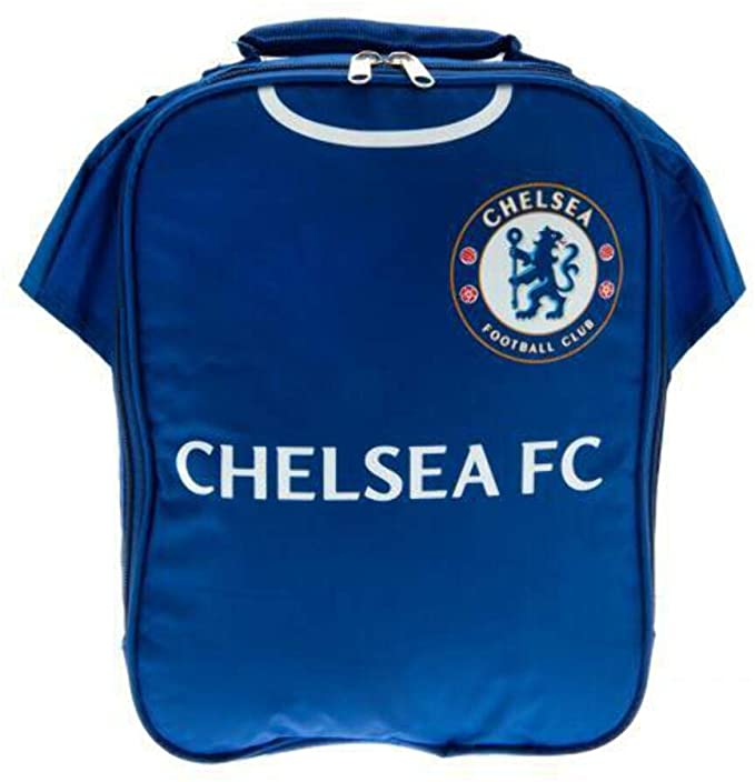Chelsea lunch box
