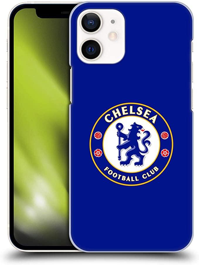 Chelsea phone case