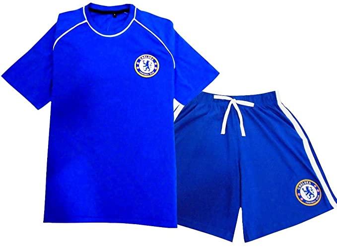 Chelsea pyjama