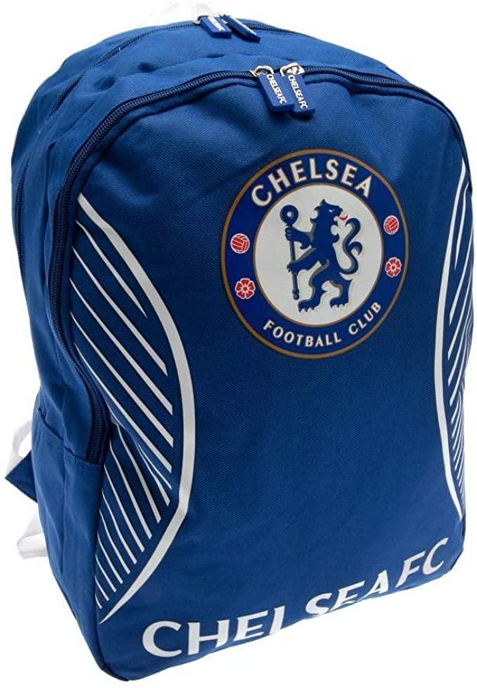Chelsea school bag