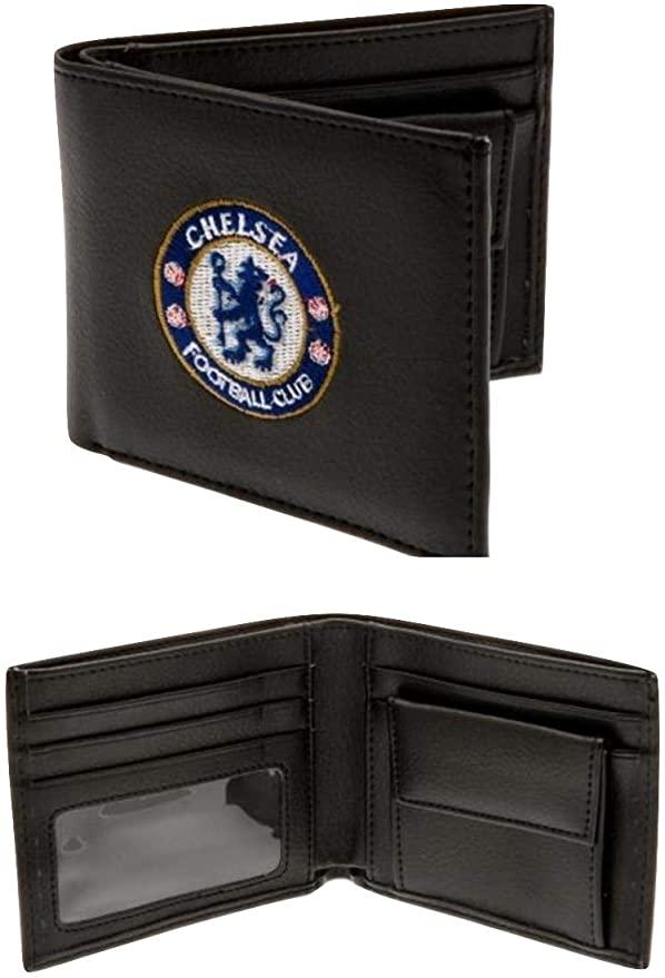 Chelsea wallet
