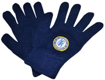 Chelsea women gloves