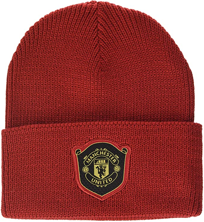 Manchester United hat