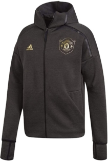 Manchester United hoodie