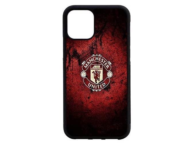 Manchester United phone case