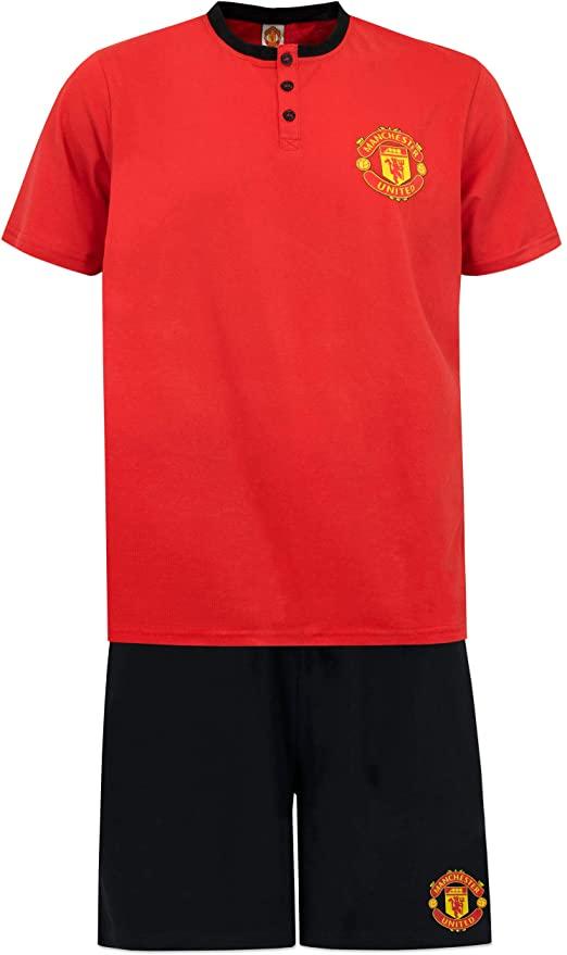 Manchester United pyjama