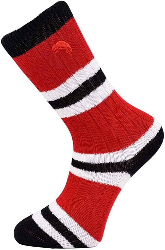 Manchester United socks