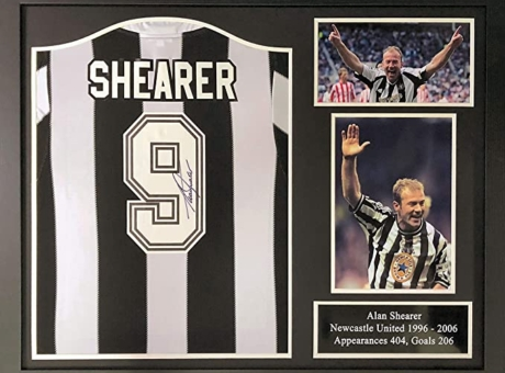 Top 36 Christmas Gifts for Newcastle United Fans