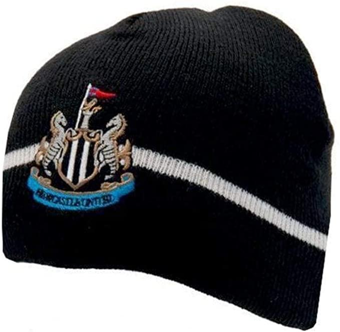 Newcastle United hat